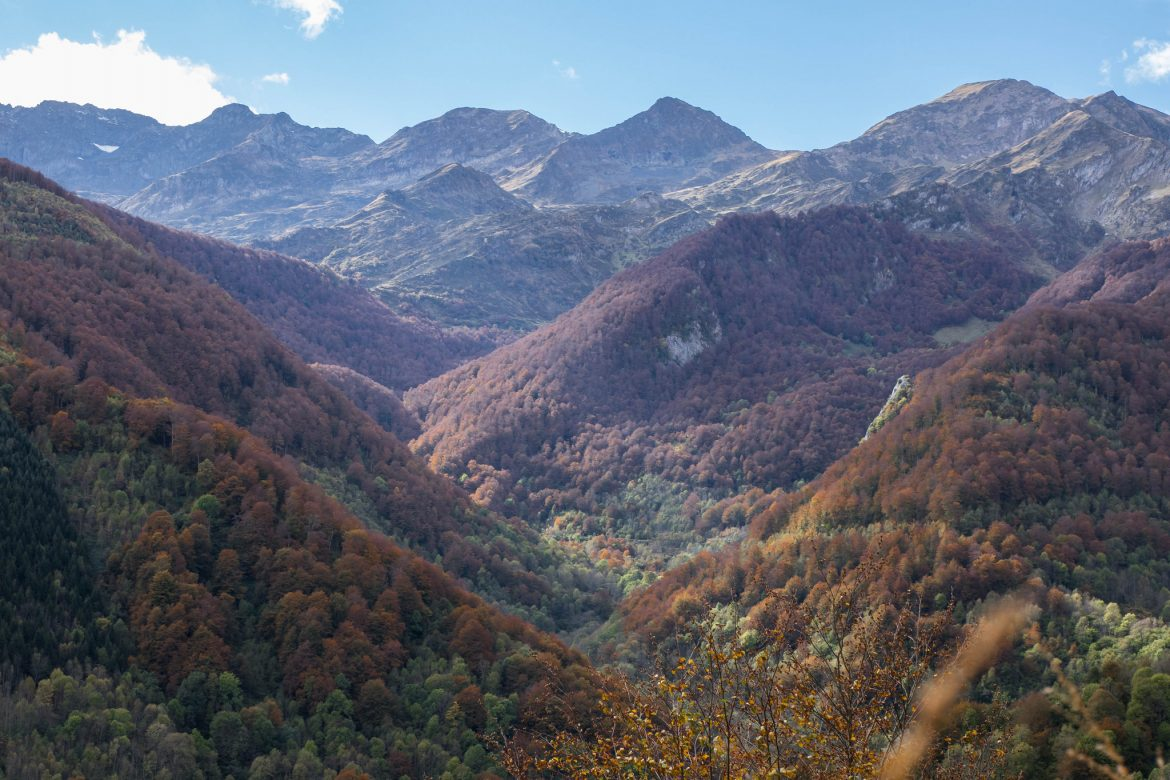 pyrenees-ariege-col-lacore