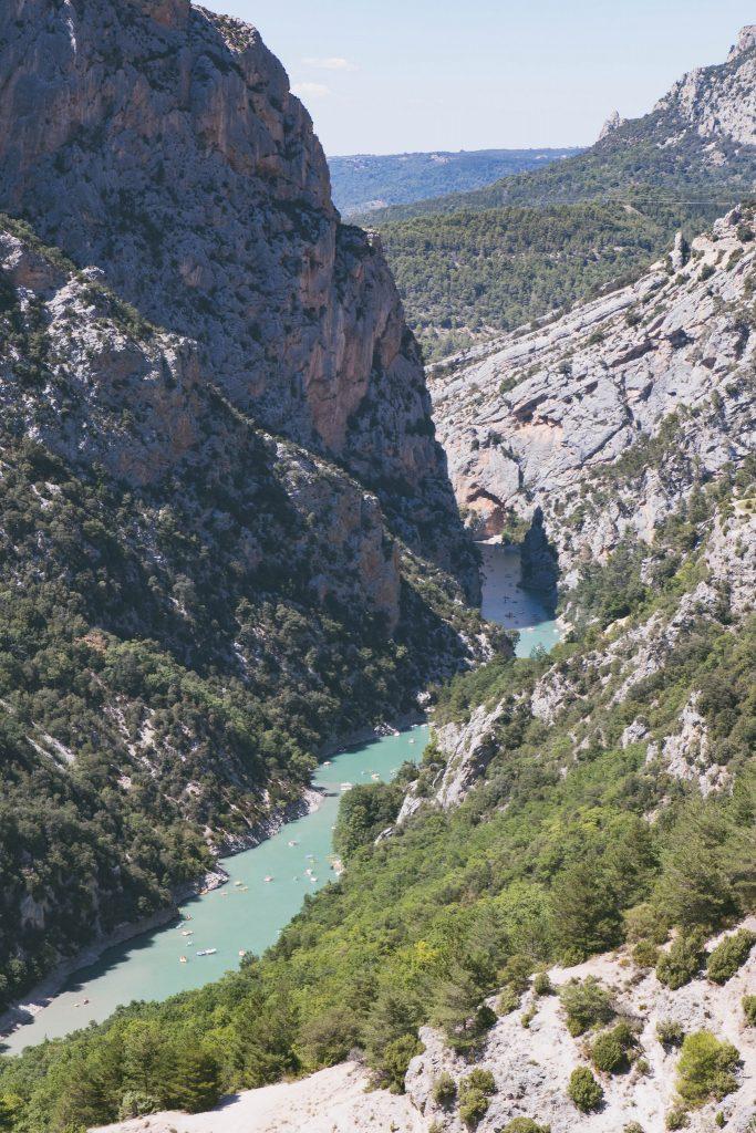 routes-cretes-gorges-verdon