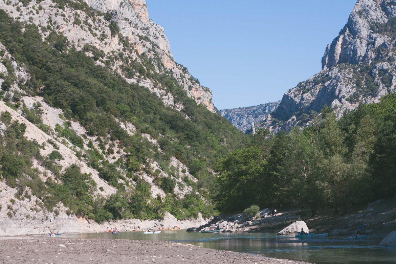gorges-verdon-canoe-aout