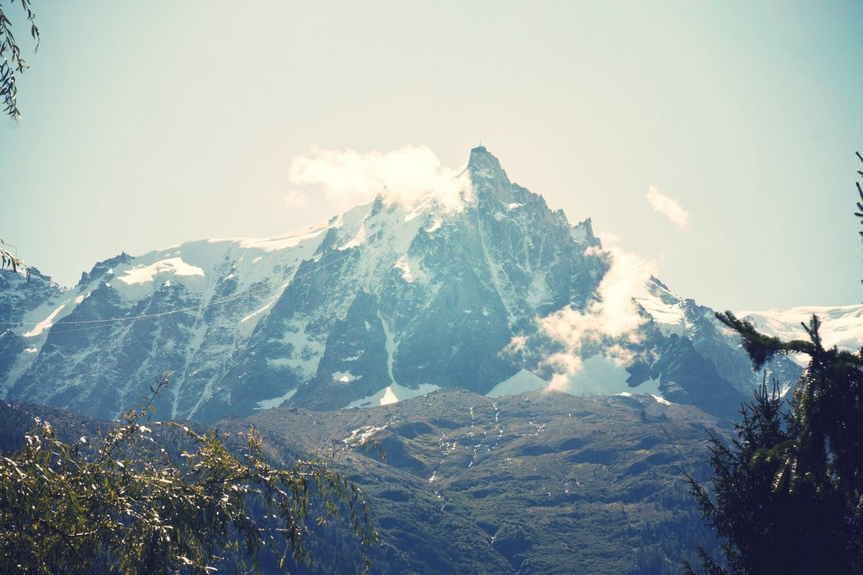 Chamonix-alpes-mont-blanc