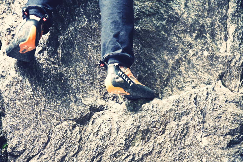 escalade-Chamonix-alpes-mont-blanc