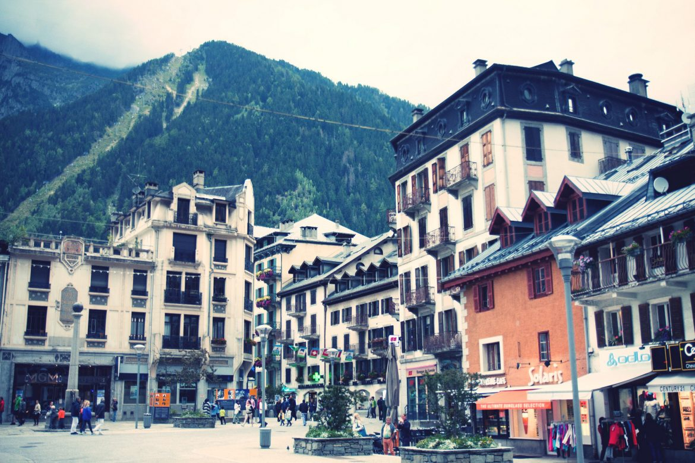 Chamonix-alpes-mont-blanc-1