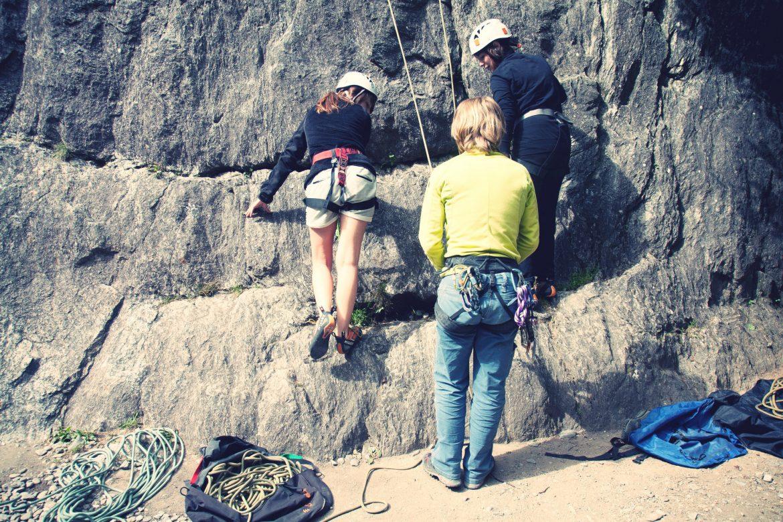 escalde-Chamonix-alpes-mont-blanc