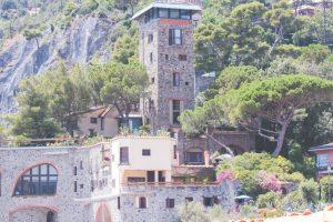Monterosso-al-mare-cinque-terre-italie