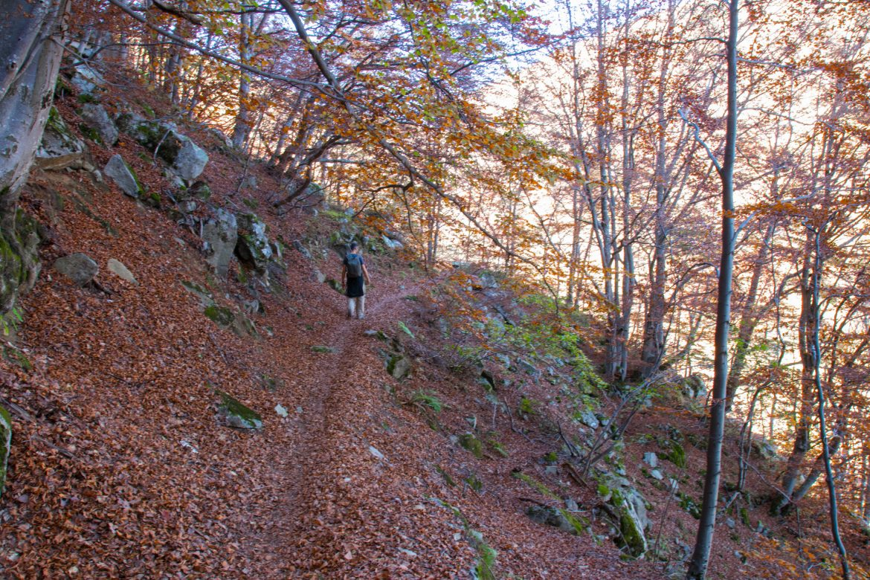 Etangs de Bassiès : randonnée dans les Pyrénées Ariégeoises