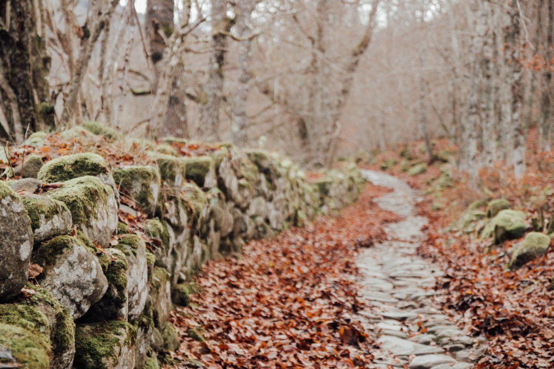 Lac de Bareilles (la de Bordere) : belle randonnée dans les Pyrénées
