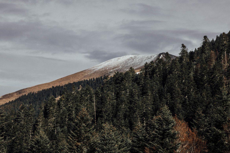 pyrenees-randonnee-lac-Bareilles-Bordere