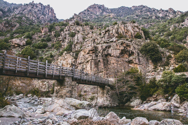 montagnes-Asco-Corse-activites
