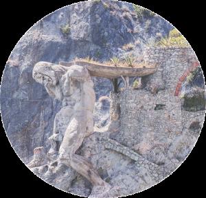 monterosso-al-mare-cinque-terre3