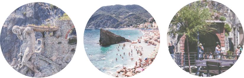 monterosso-al-mare-cinque-terre7