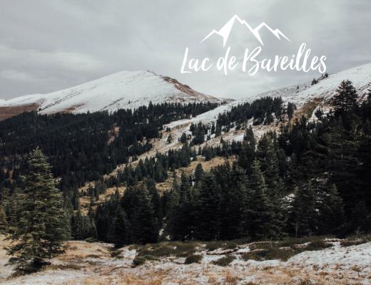 randonnee-lac-bareille-pyrennees