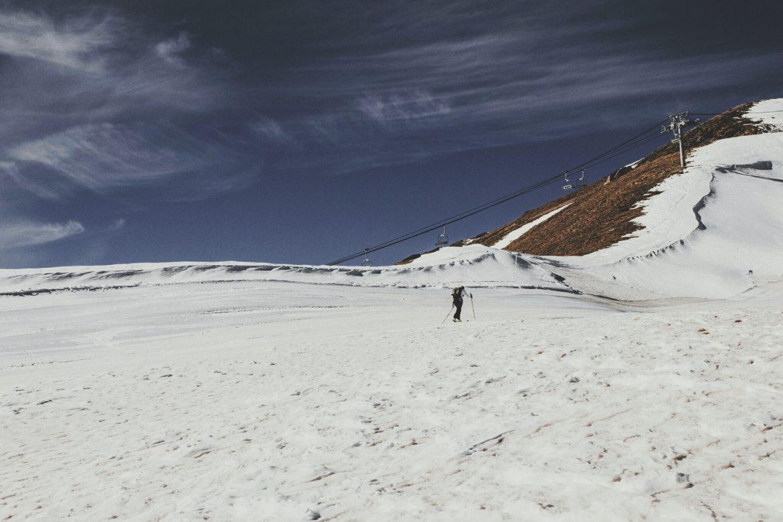 randonnee-raquette-lac-l-oule-pyrenees