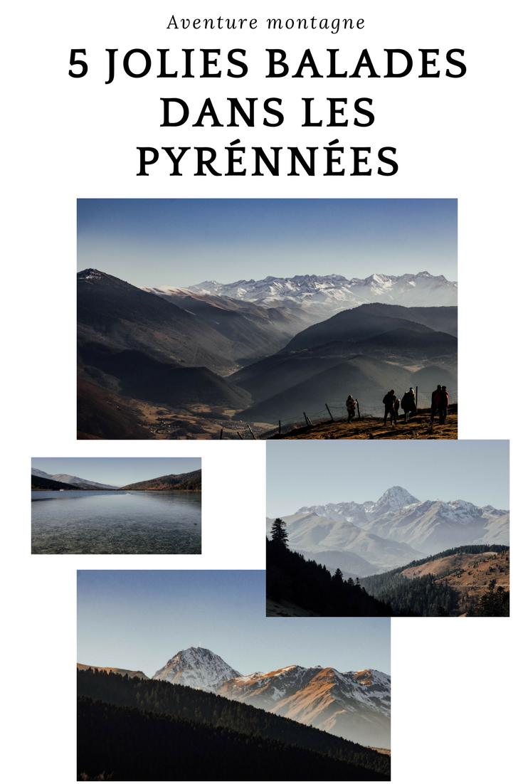 5 idées de jolies balades dans les Pyrénées f242bbaea33