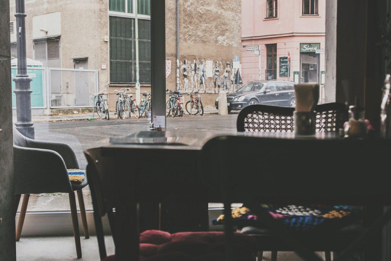 FactoryGirl-Brunch-cafe-Berlin
