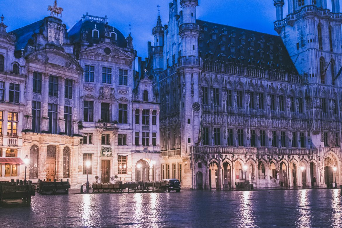 visiter-bruxelles-24-heures