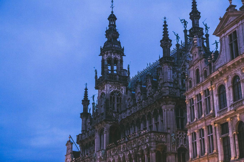 cityguide-Bruxelles-week-end