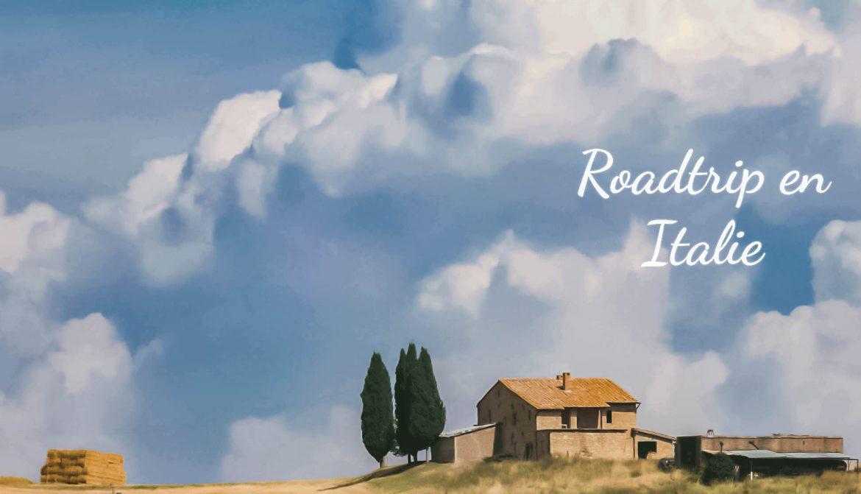 Paysage-toscane-roadtrip