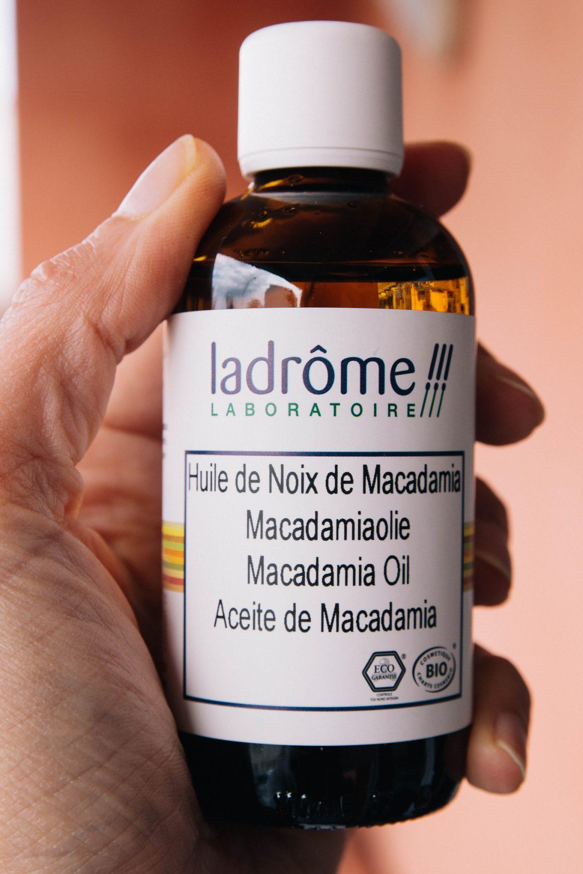 huile-vegetale-macadamia