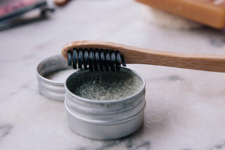 avis-dentifrice solide Pachamamaï