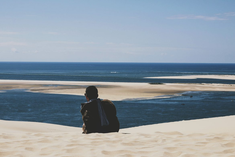 Dune-pilat-bassin-arcachon