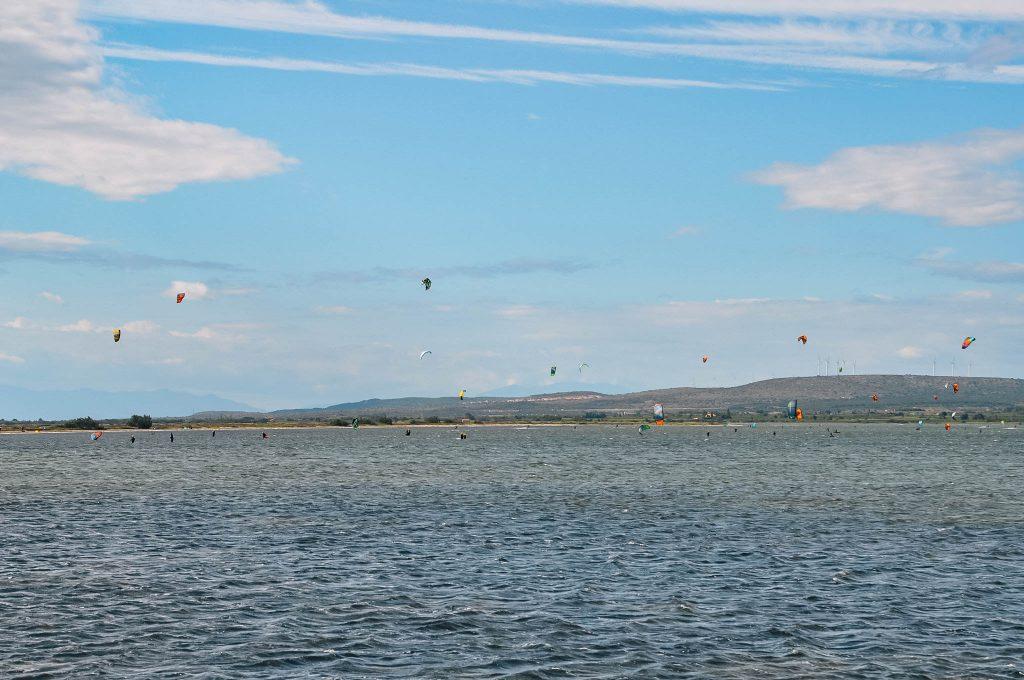 Comment apprendre le kite surf ? Tous les conseils et astuces pour bien débuter !