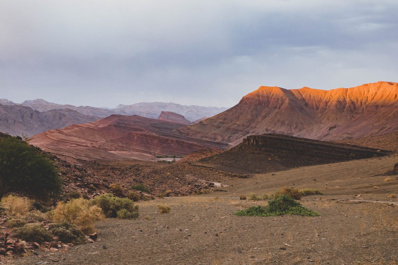 Roadtrip-maroc-camping-vivouac - cascades de tizgui