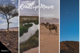 roadtrip-maroc-desert-Mhamid (18)
