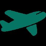 Prix avion Norvége