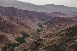 Roadtrip-maroc-montagnes-atlas