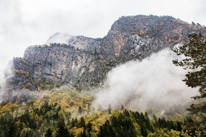 randonnee-canyon-ordesa-faja-pelay