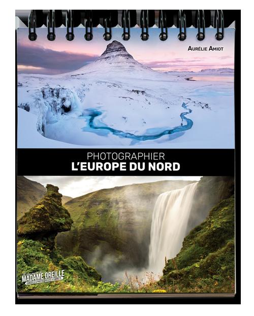 Libre photographie norvège du nord