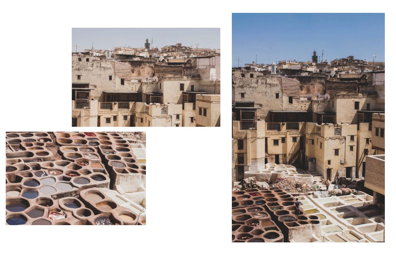 roadtrip-fes-maroc