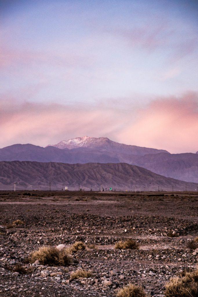 Voyage en iran : guide pratique pratique et itinéraire complet 15 jours