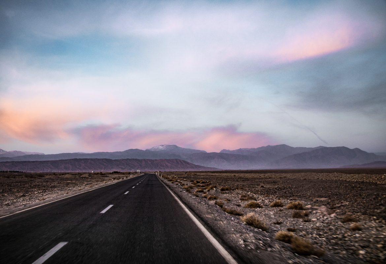 Les transports en Iran : comment se déplacer dans le pays ?