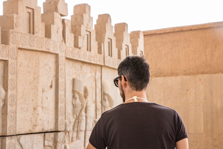 Voyage en Iran : découvrez nos incontournables