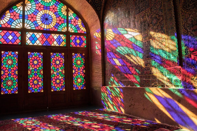 Voyage en iran : guide pratique et itinéraire complet 15 jours