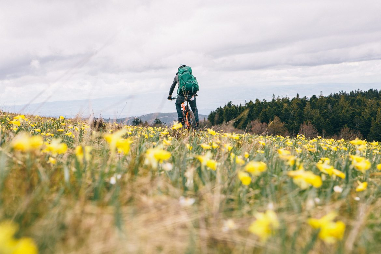 Blog voyage Auvergne-Rhône-Alpes et voyages en France